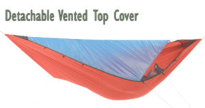 Chameleon Top Cover-0