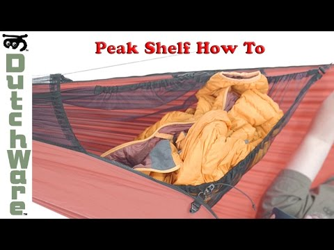 Peak Shelf-5193