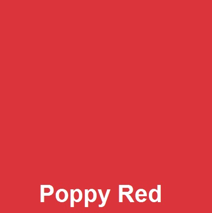 Ion Poppy Red-0