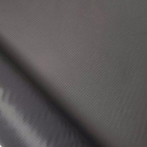 Xenon 1.1 - Charcoal Gray-0