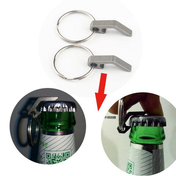 Keyring Bottle Opener-5329