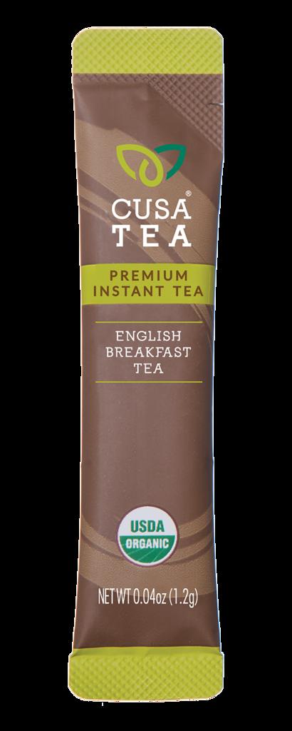 Cusa Tea Premium Instant Tea-5378