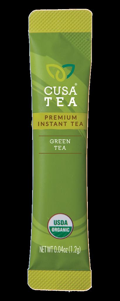 Cusa Tea Premium Instant Tea-5379