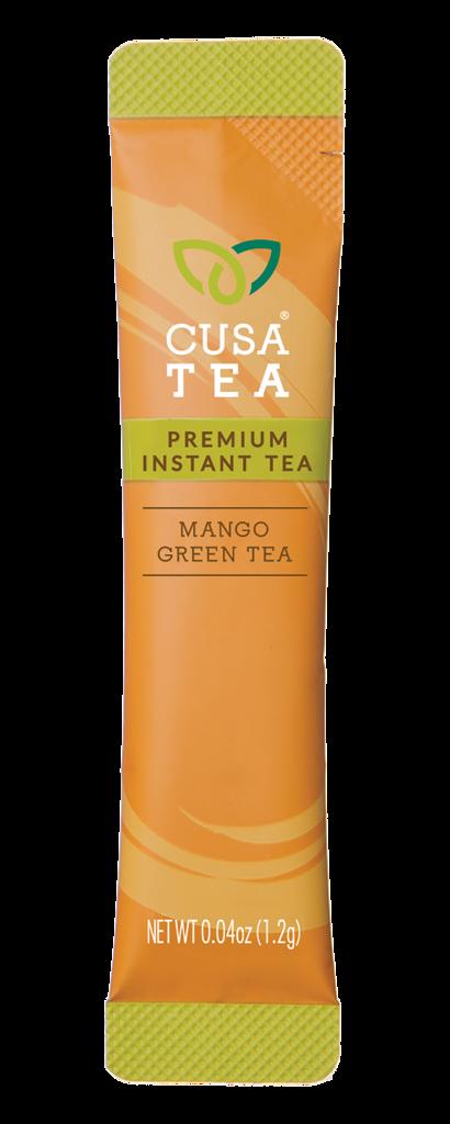 Cusa Tea Premium Instant Tea-5381
