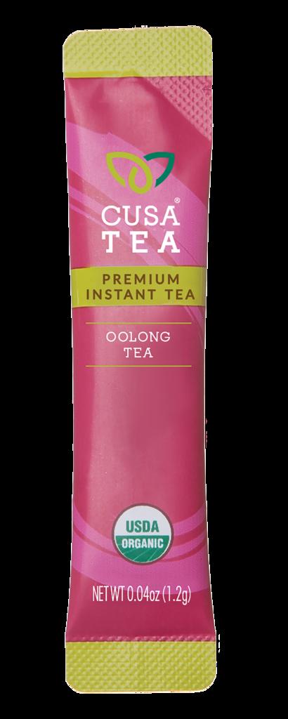 Cusa Tea Premium Instant Tea-5382