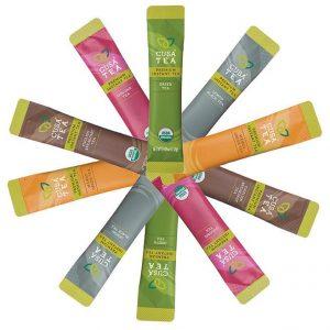 Cusa Tea Premium Instant Tea-0