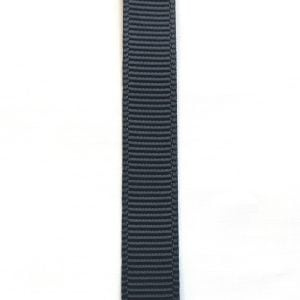 "1/4"" Grosgrain (by the Yard)-0"