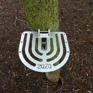 2QZQ Tree Table -0