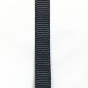 "3/8"" Grosgrain (by the Yard)-0"