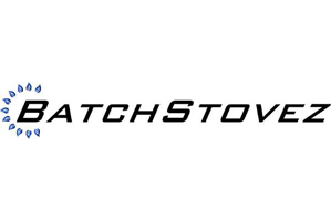 Batchstovez logo-1-01