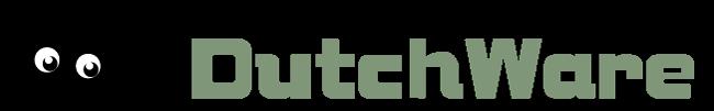 DWG-logo2