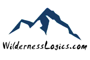 Wilderness_Logics