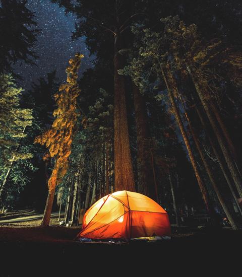 tarp  u0026 shelter  camp kitchen light weight hammock camping  u0026 backpacking gear   dutchware gear  rh   dutchwaregear