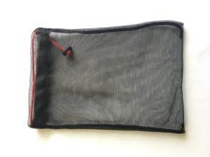Mesh Stuff Sack-5412