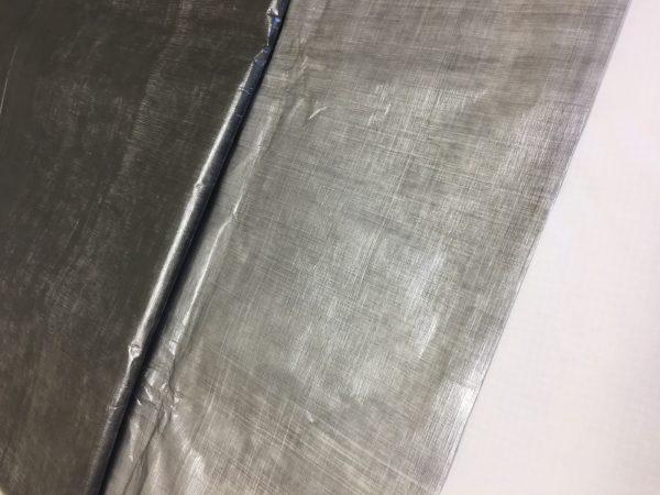 1.3 Dyneema Composite Fabric (Half Yard)-0