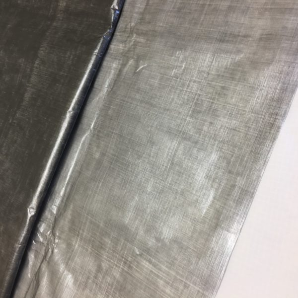 1.3 Dyneema Composite Fabric (Half Yard)-0
