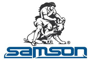 samson_logo