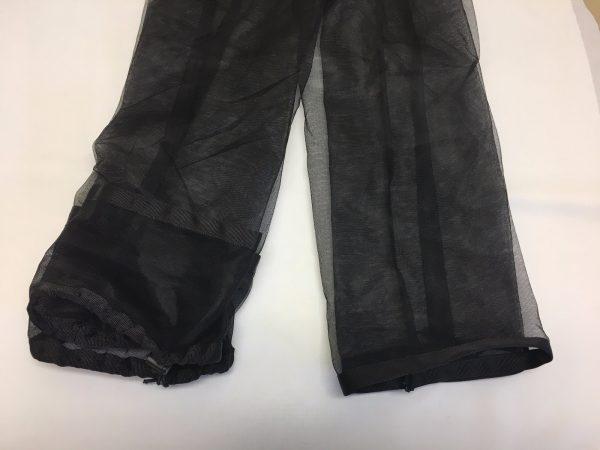 Tarp Sleeve -5507