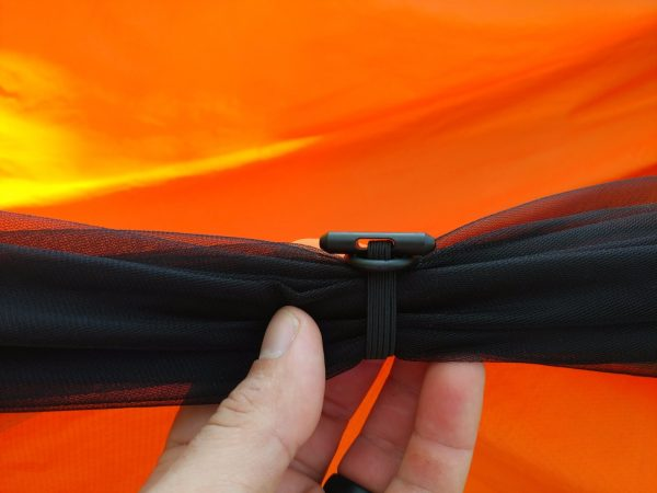 Half-Zipped Wide-5543