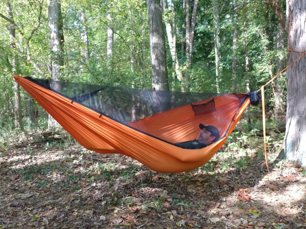 2  dream hammock darien advice o n a hammock decission  rh   hammockforums