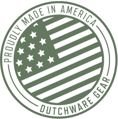 Dutchware_madeinusa