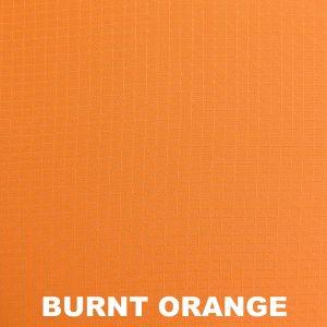 Hexon W 1.6 - Burnt Orange-0