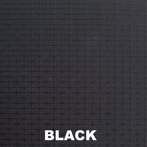 Hexon W 1.6 - Black-0