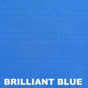 Hexon W 1.6 - Brilliant Blue-0