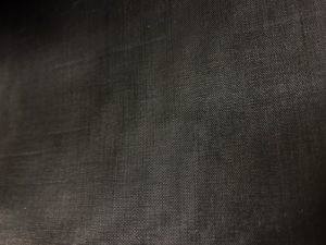 2.92 Dyneema Composite Fabric (Half Yard)-5463