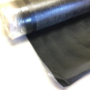 2.92 Dyneema Composite Fabric (Half Yard)-0