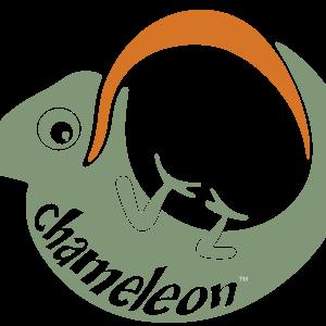 Chameleon WIDE Hammock Complete-0