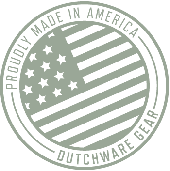 DWG_made-usa_transparent