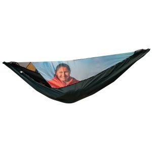family hammock top cover