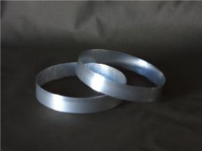 dry baking ring