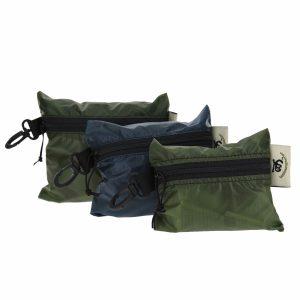 hammock pouches
