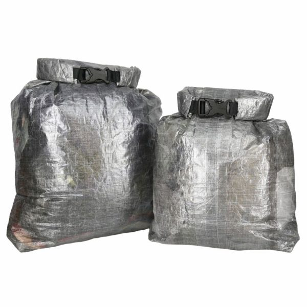 two dry sacks