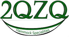 2QZQ hammock specialists