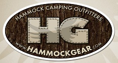 hammock camping outfitters