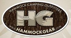 hammock gear