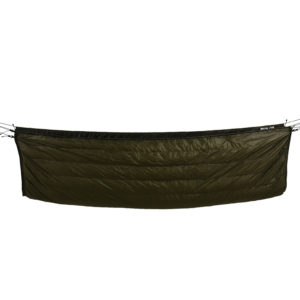 cedar ridge hammock folded