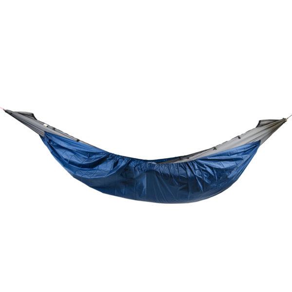 underquilt hammock