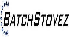 batch stovez logo
