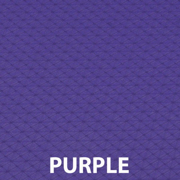 hexon purple color