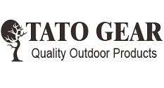 tato gear logo