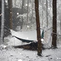 snow_ennis