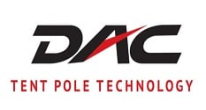 dac_logo_pr