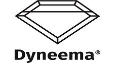 Dyneema Square